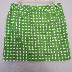 Larry Levine Skirts - Larry Levine Skirt - stretch mod 8